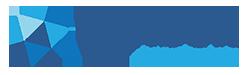candor_default_mail.png